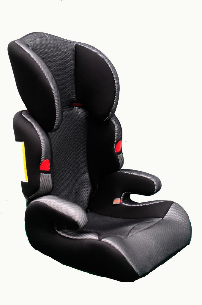 baby car seat belovedbaby china manufacturer products. Black Bedroom Furniture Sets. Home Design Ideas