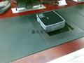 桌面投影機昇降器 3