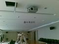 盒式投影儀昇降架 2