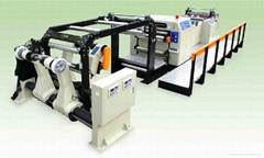 cut-size paper and board cutter manufacturer