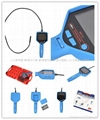 OEM is available Electronics Industry
