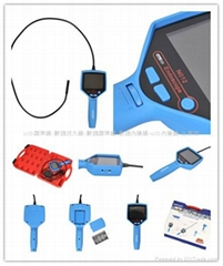 OEM is available Electronics Industry video endoscope 1-50X Factory Outlet