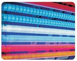 LED護欄管 1