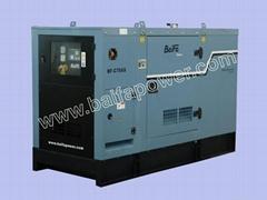 发电机,发电机组,柴油发电机,柴油发电机组,百发电机