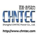 上海吉代动力科技有限公司