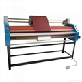 big size hot Roll Laminator