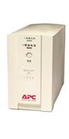 APCBR1000