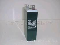 2V蓄电池