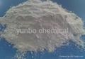 磷酸三钙 1