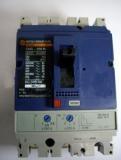 NSE100E4020供应施耐德NSE系列塑壳断路器