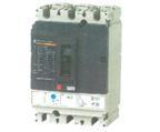 EZD100E3015供应施耐德EZD塑壳断路器