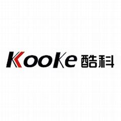 SHENZHEN KOOKE ELECTRONICS TECHNOLOGY CO.,LTD