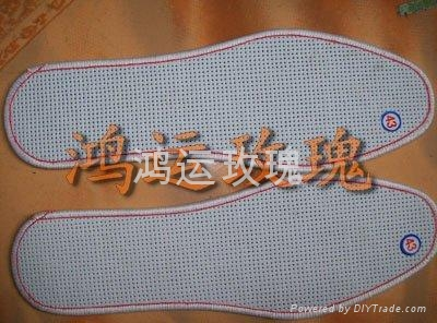 刺繡工藝品批發 3
