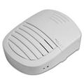 Zigbee Wireless Temperature Sensor