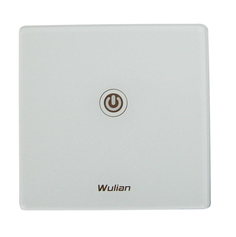 zigbee Wireless Dimmer Switch  1