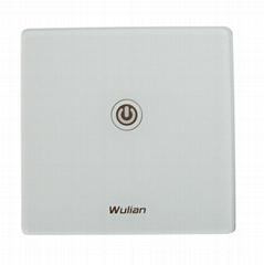zigbee Wireless Dimmer Switch