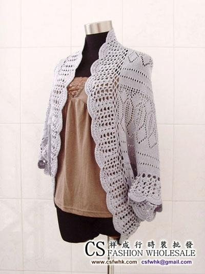 Women Outerwears - Clothing 418-53 1