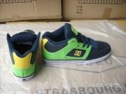 skateboard shoes