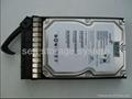 "454146-B21 1000GB 7.2K 3.5"" SATA server"