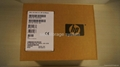 "507616-B21 HP 2TB 6G 7.2K 3.5"" Hot-Plug"