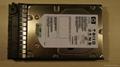 server hard disk drive AG803B HP EVA