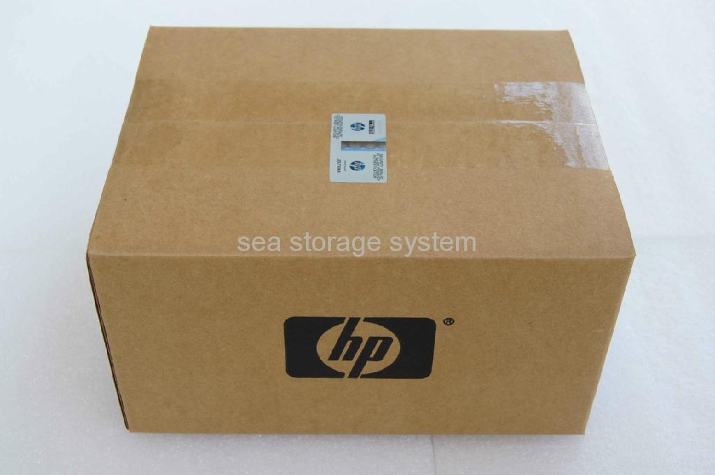 "server 581286-B21 581311-001 600GB 10K 2.5"" SAS 6G DP Hard Disk Drive 2"