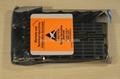 "server 581286-B21 581311-001 600GB 10K 2.5"" SAS 6G DP Hard Disk Drive 4"