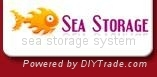 sea storage system limited