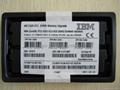 IBM server memory 46C7420 8GB 2X4GB PC2-5300 FBDMemory Kit 2