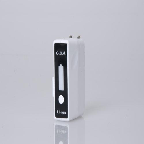 ipad  mobile power bank  4
