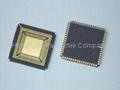 PC1030N