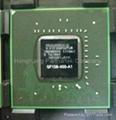 GF108-400-A1 1