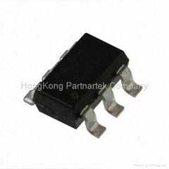 锂电池保护IC # 8205Aor 8205S