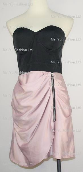 Dresses Evening New Fashion Clothing Dress ladies casual dresses 2010 2011 2