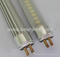 4feet LED tubes