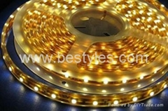 LED SMD flexible strips