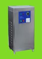 中山怡居牌水處理臭氧發生器 1