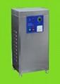 中山怡居牌水處理臭氧發生器