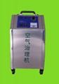 深圳怡居臭氧空氣治理機  1