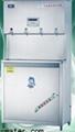 sk870IC卡水控机 浴室刷卡机 校园/开水房/ 饮水机节 2