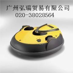 凯驰全自动智能型清洁机器人RC3000