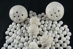 BL ceramic ball