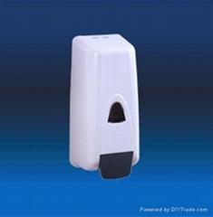 1000ML  Foam soap Dispenser