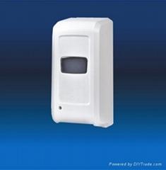 1000ML Auto Foam soap Dispenser