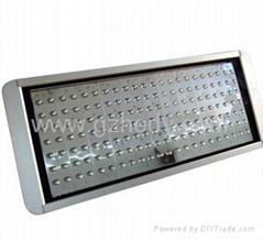 LED 路燈210W
