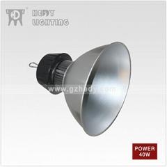 LED High Bay Light (HD-HBL-40W-A)