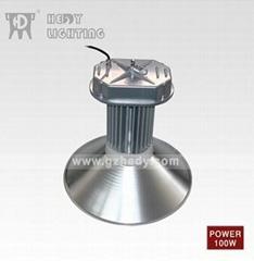 LED High Bay Light CREE 100W(HD-HBL-100W-A1)