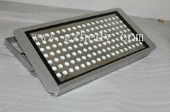 LED 投光燈 200W