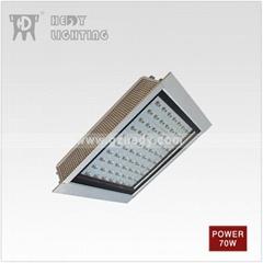 LED 路燈 70W