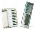 LLF200系列电源分配器
